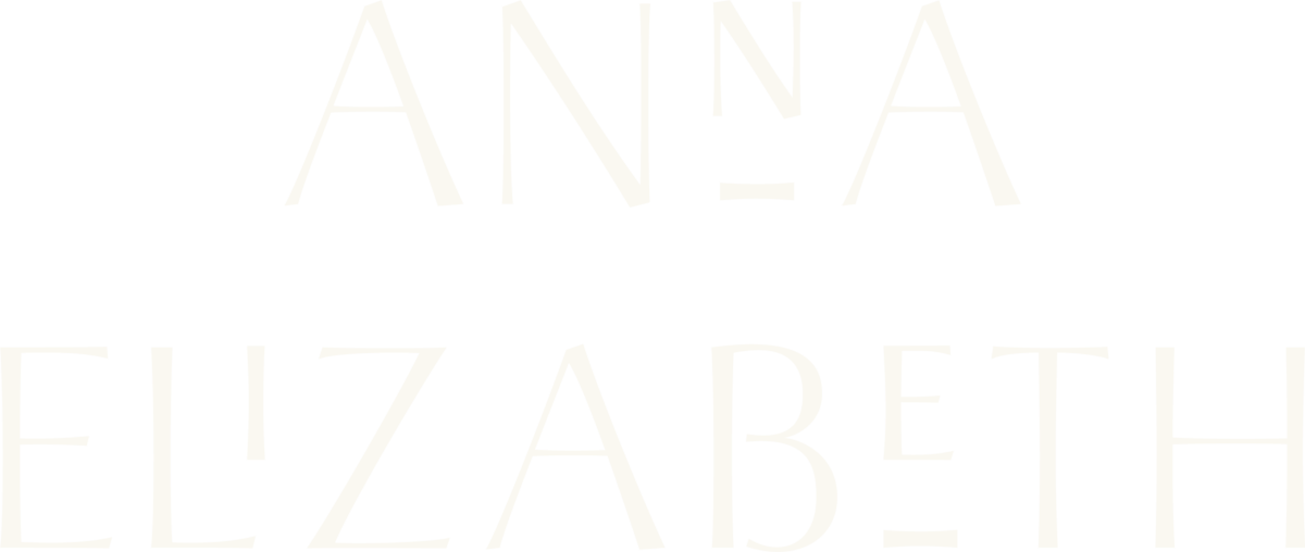 TSA-AnnaElizabeth-FINAL_Wordmark Stacked Cream
