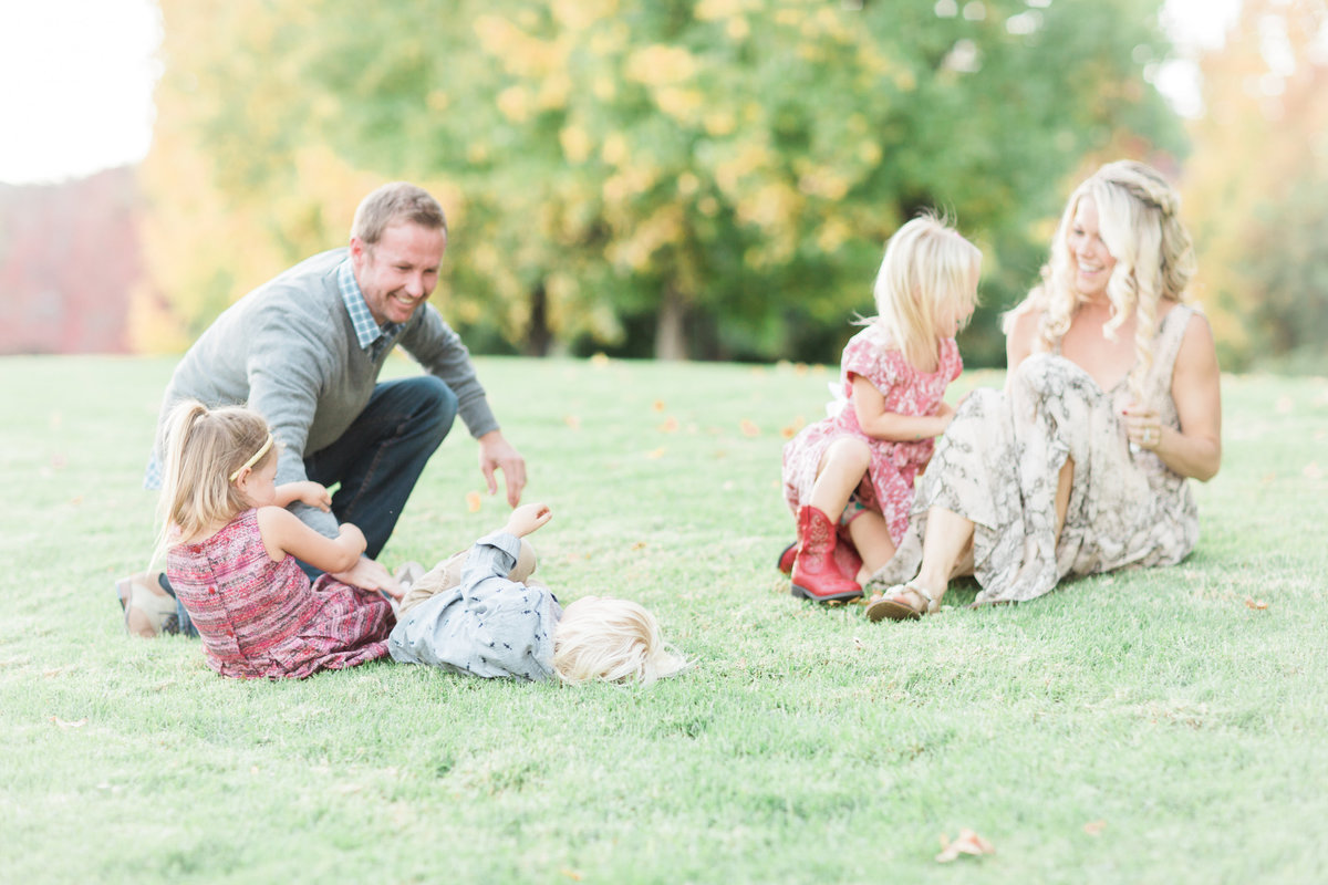 Los-Angeles-Family-Photographer-Christine-Sara-Finefrock-Family-108