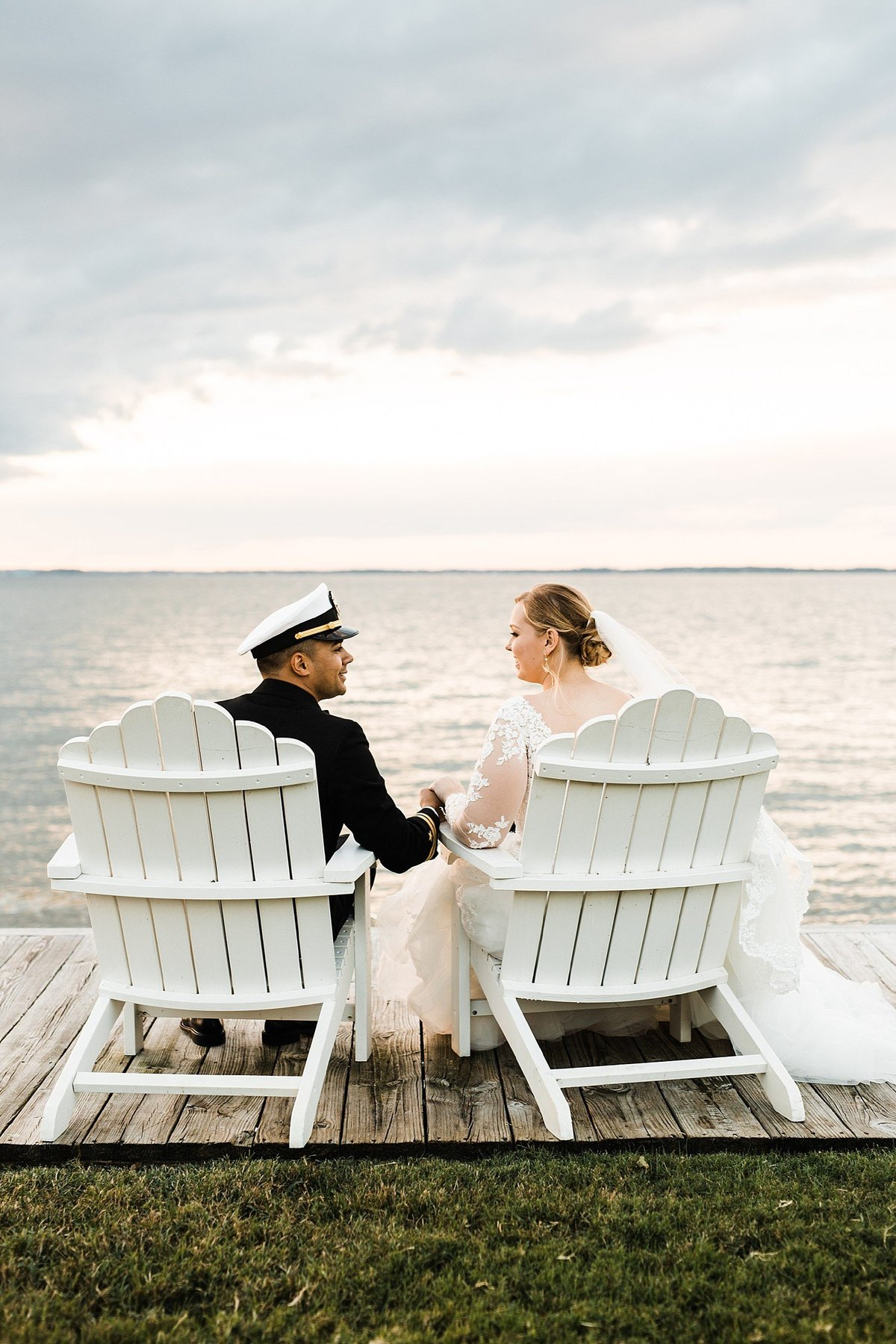 silver-swan-bayside-wedding-annapolis-wedding-photographer-rebecca-renner-photography_0003