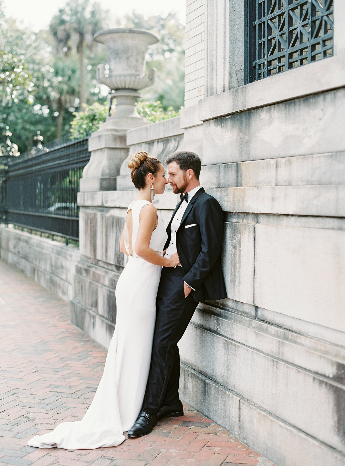 savannah_elopement_026