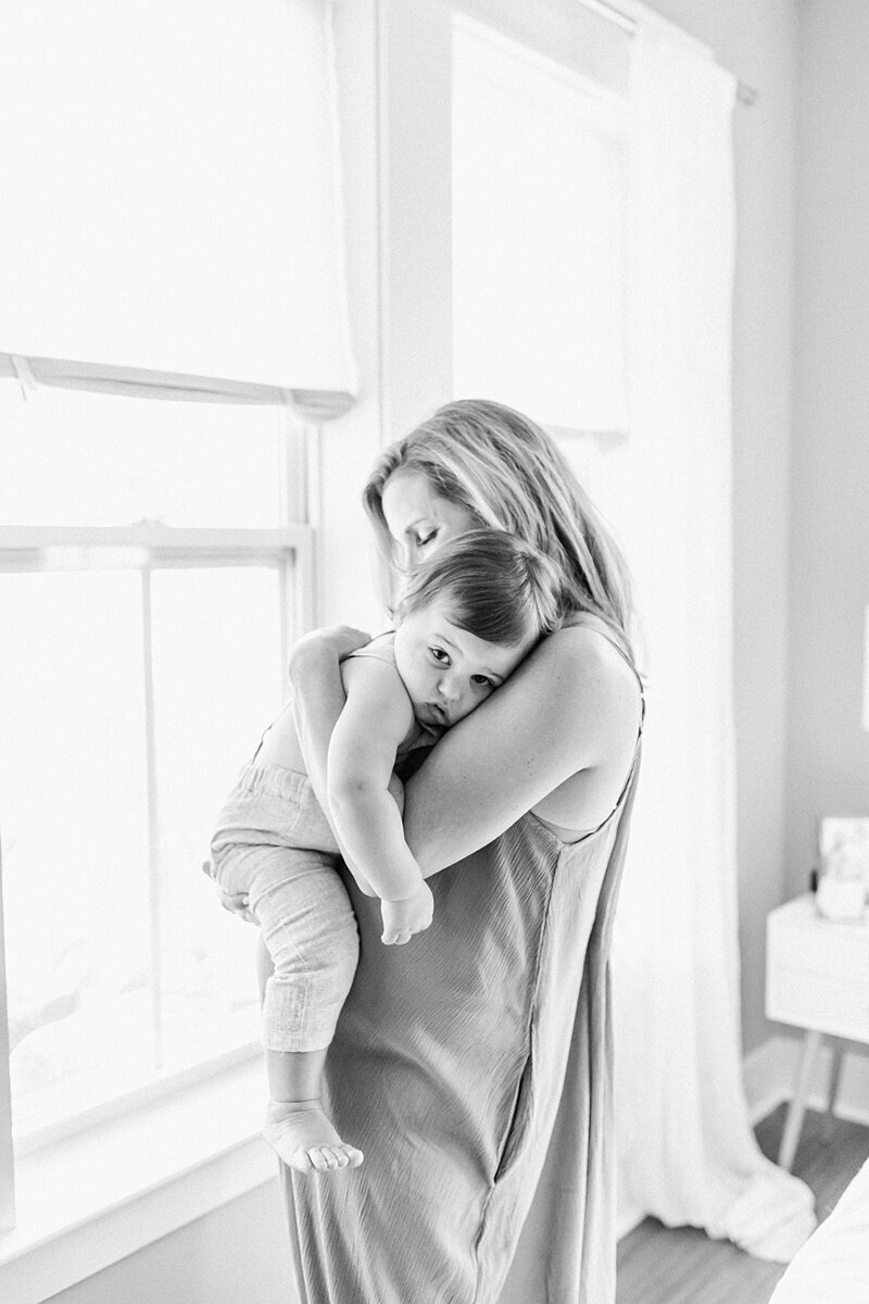 Mount-Pleasant-Maternity-Session-In-Home-Lifestyle_0046
