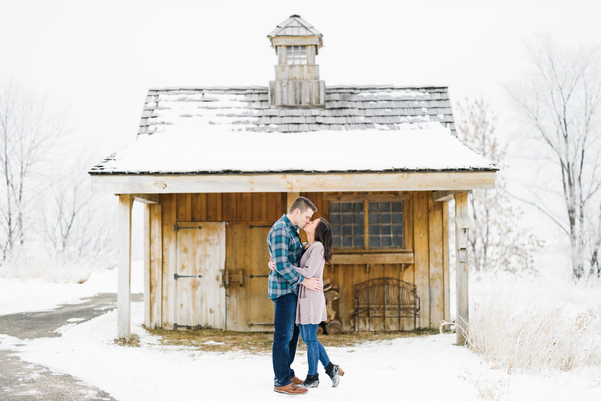 Outpost-Center-Minneapolis-Winter-Engagement-27