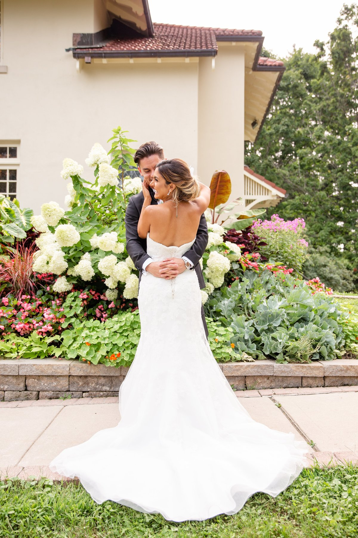 Pourie & Nick Featured Gallery | Dylan & Sandra Photography 071