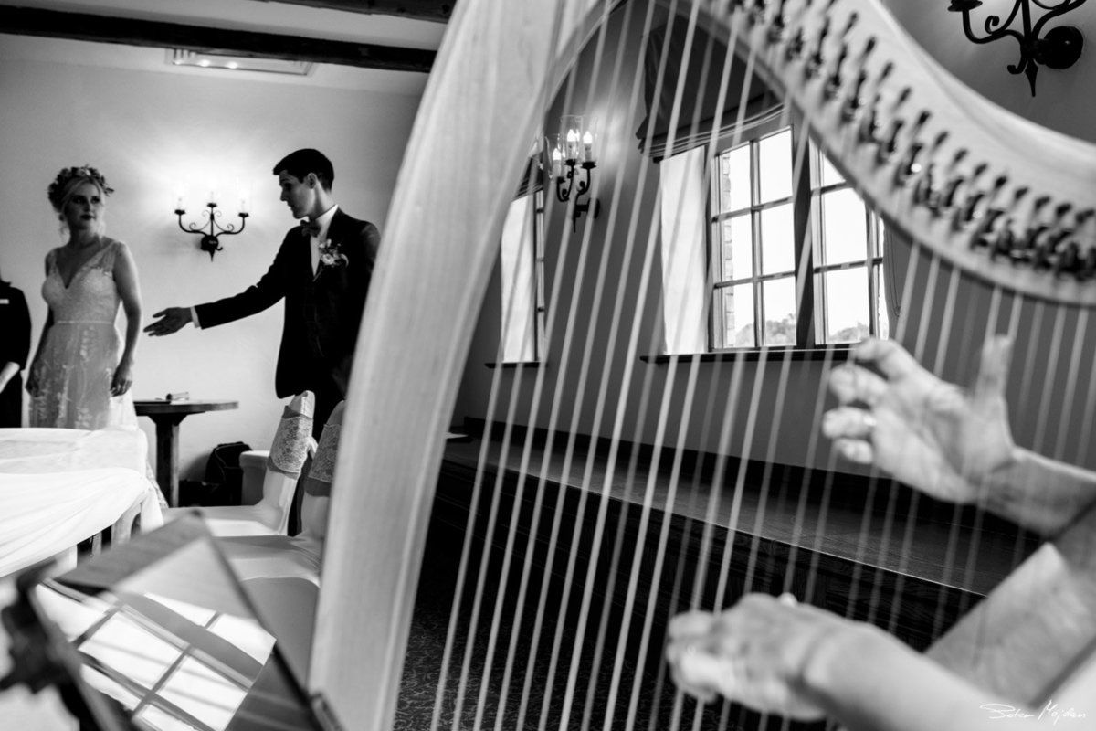 Barton-Marina-Wedding-Photography-28