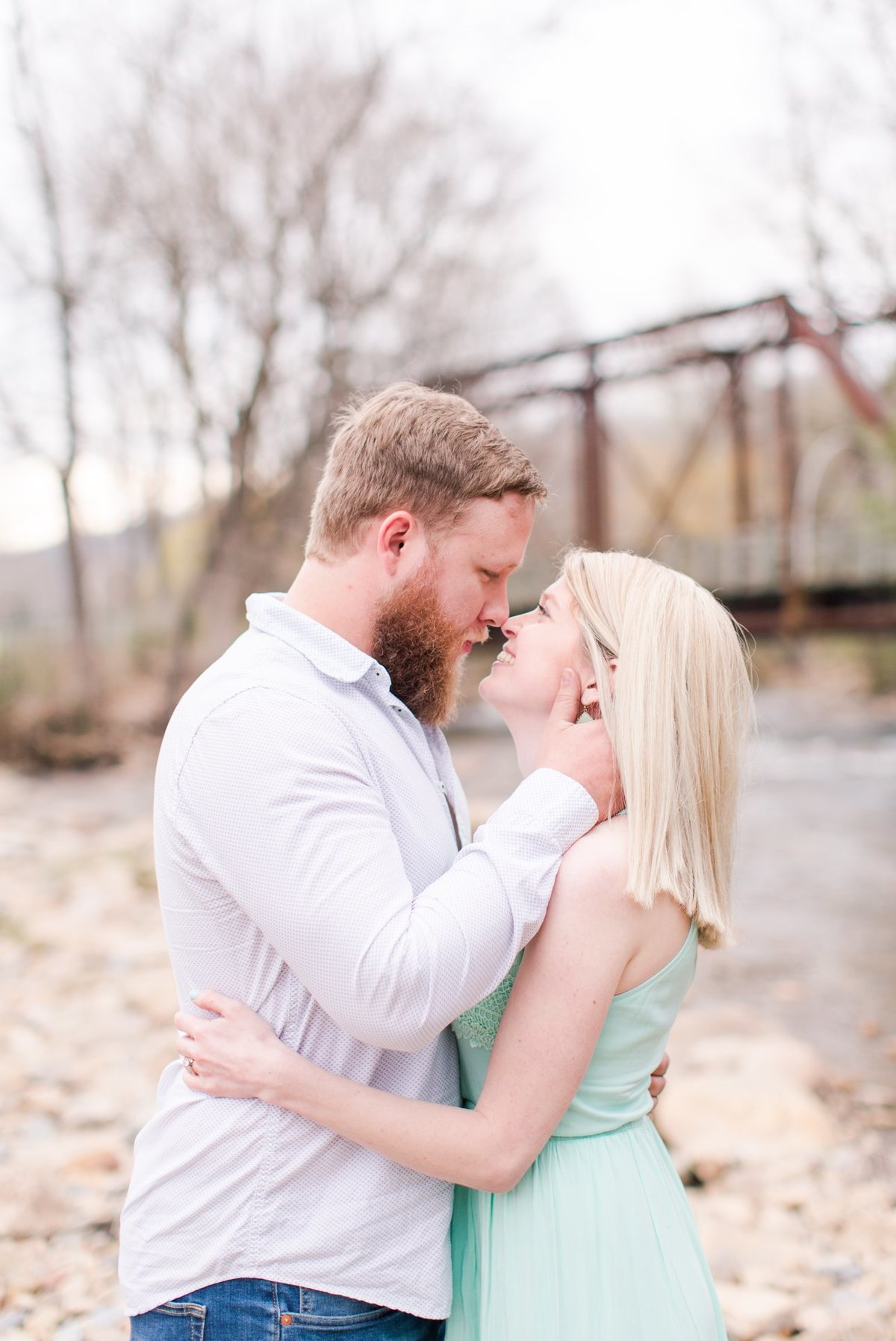 elizabethhillphotography-couples-session-virginia-02