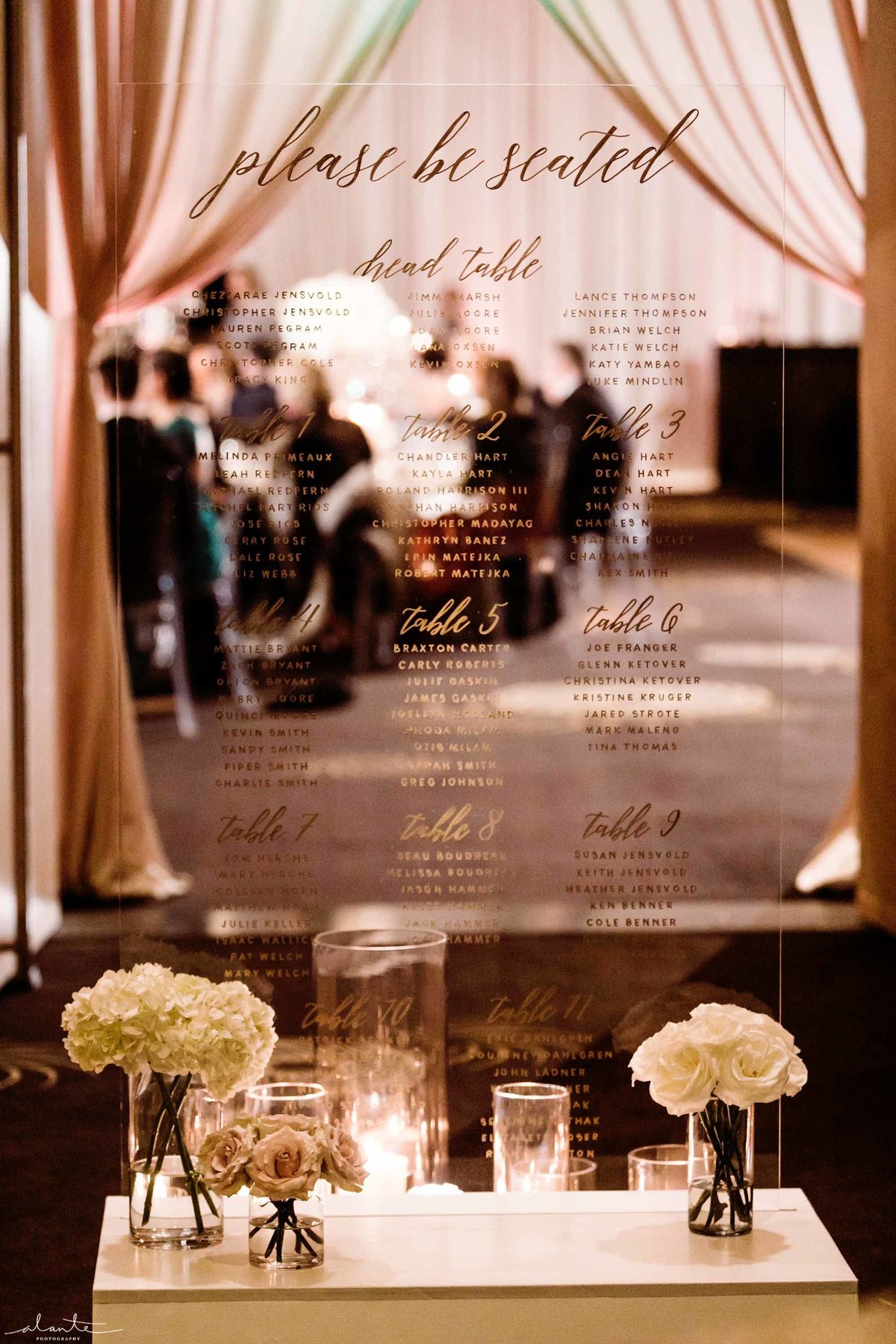 White-ballroom-Seattle-luxury-wedding-Flora-Nova-Design-34