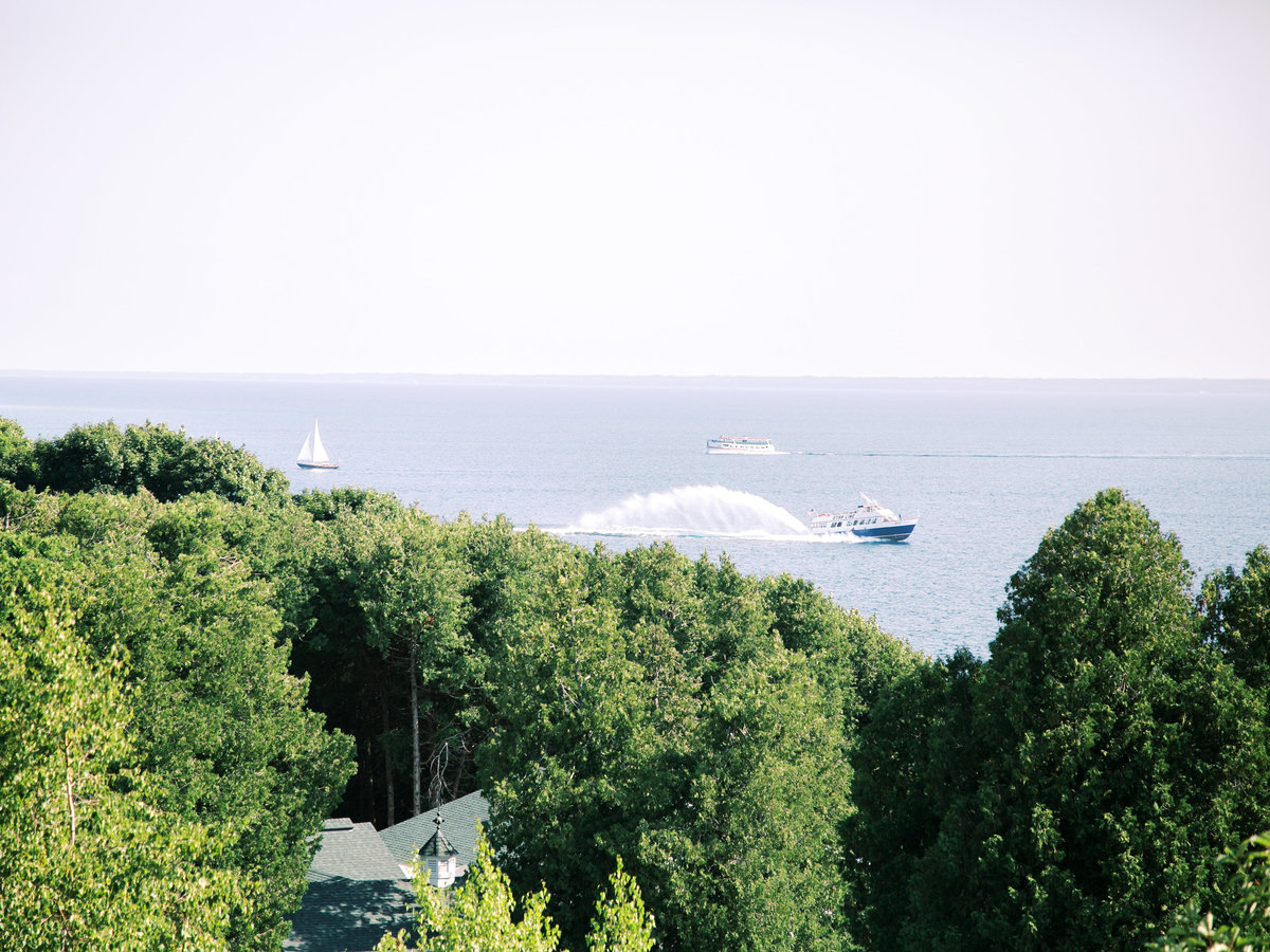 mackinac island wedding-1042