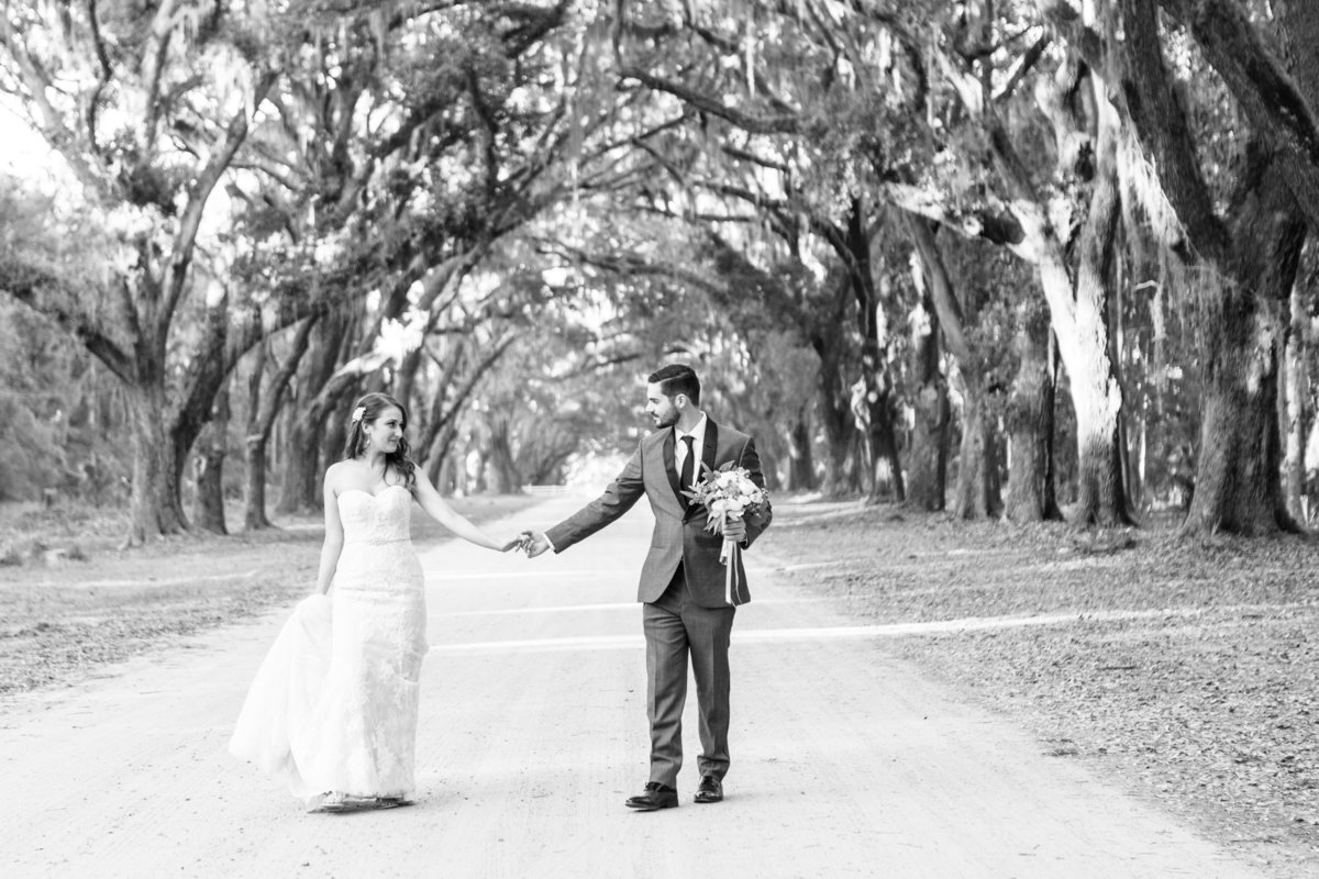 savannah-wedding-photography-6
