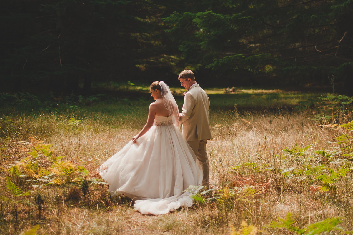 Olympic-National-Park-Wedding013