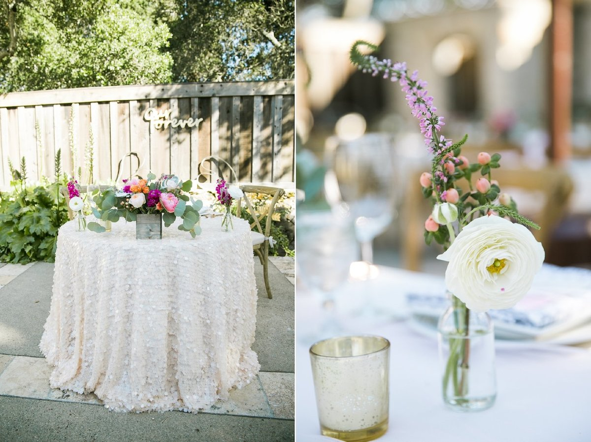 holman_ranch_carmel_wedding_033