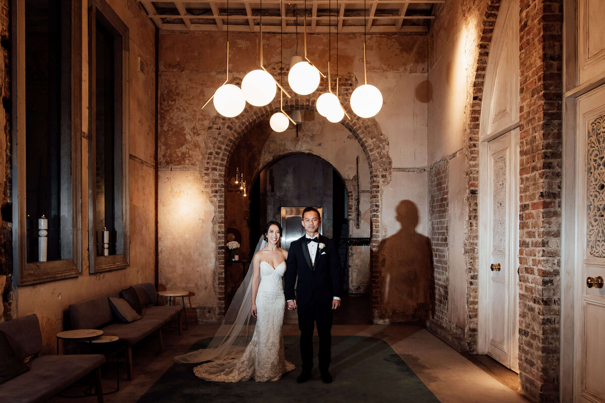Images-by-Kevin-sydney-wedding-beta-events-wedding-ceremony-20