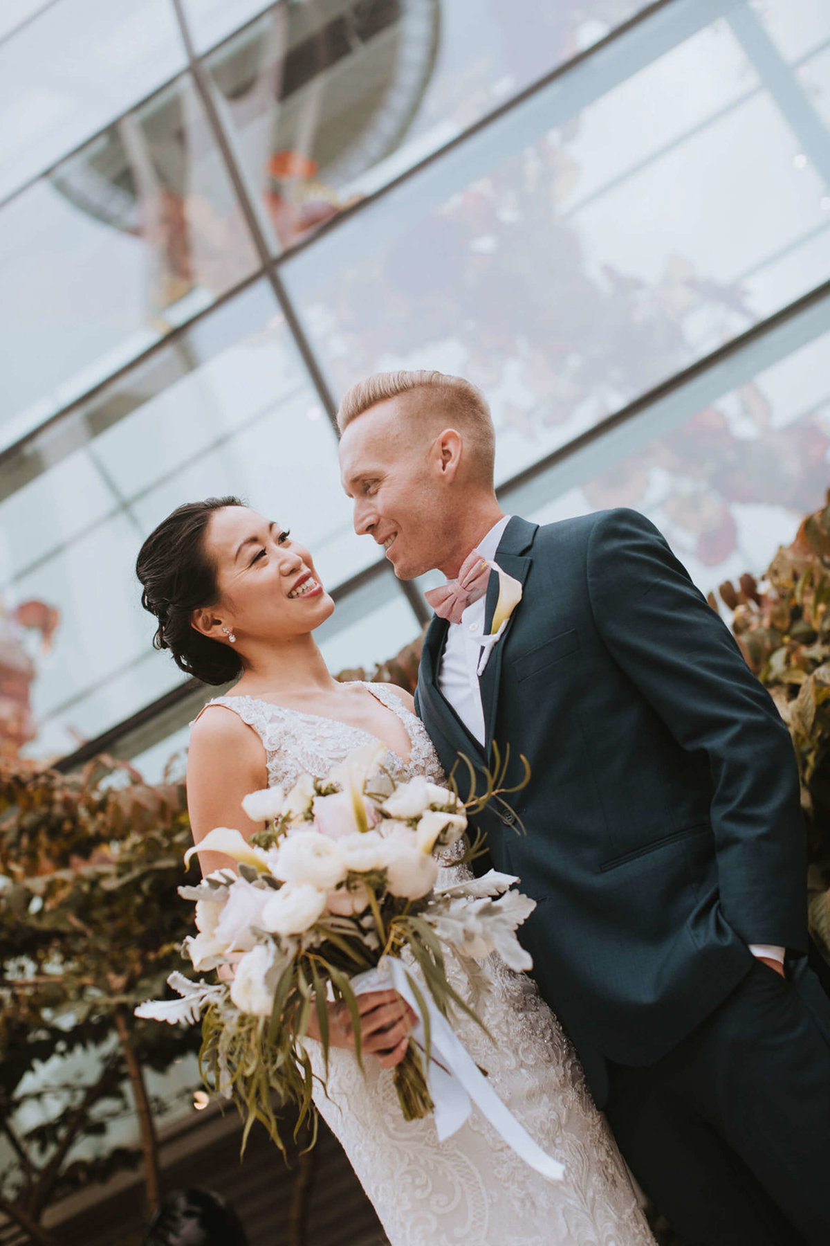 chihuly-garden-and-glass-wedding-sharel-eric-by-Adina-Preston-Photography-2019-207