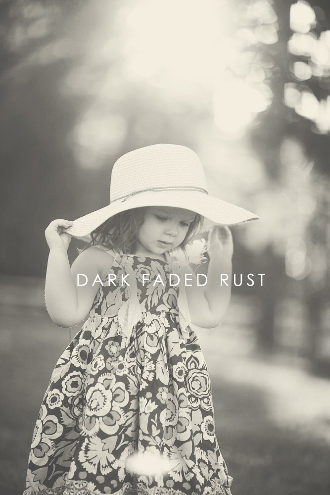 Dark-Faded-Rust