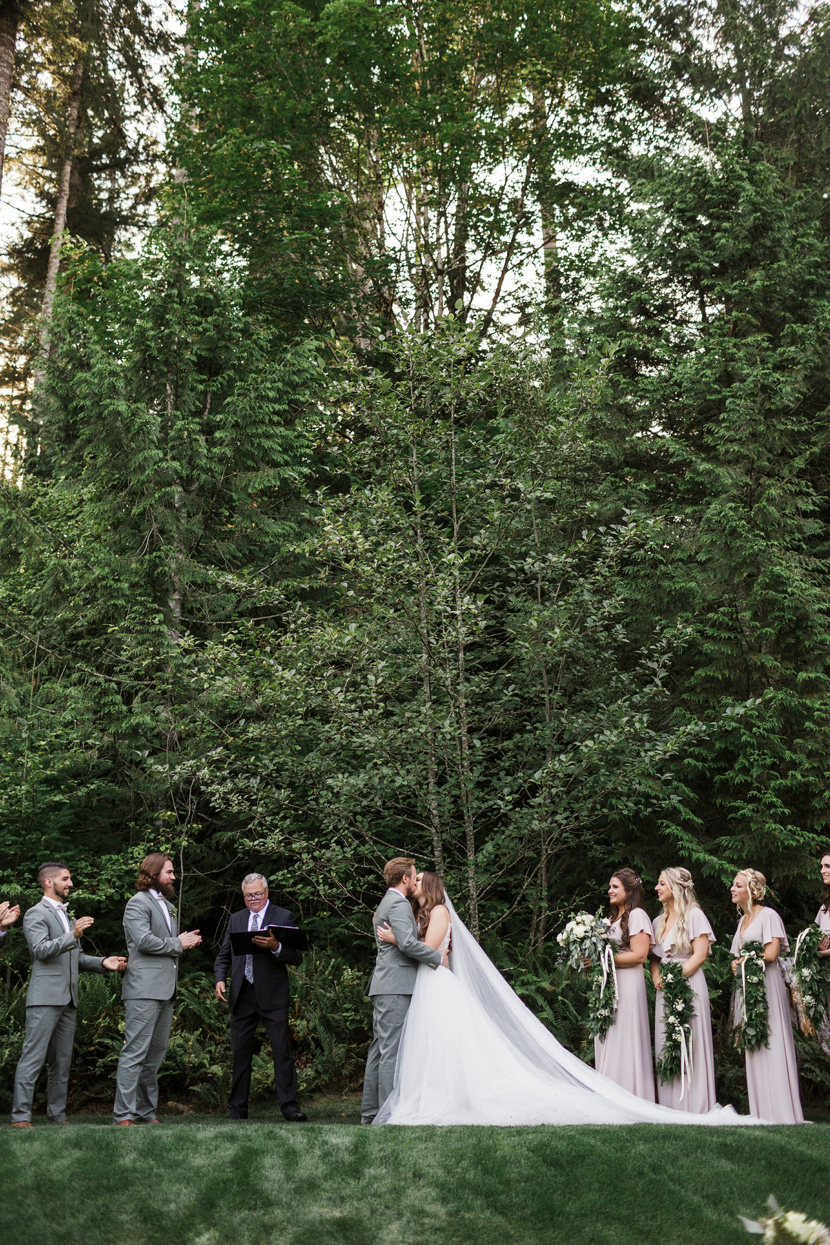 Seattle-Intimate-Backyard-Wedding-Seattle-Wedding-Photographer-85