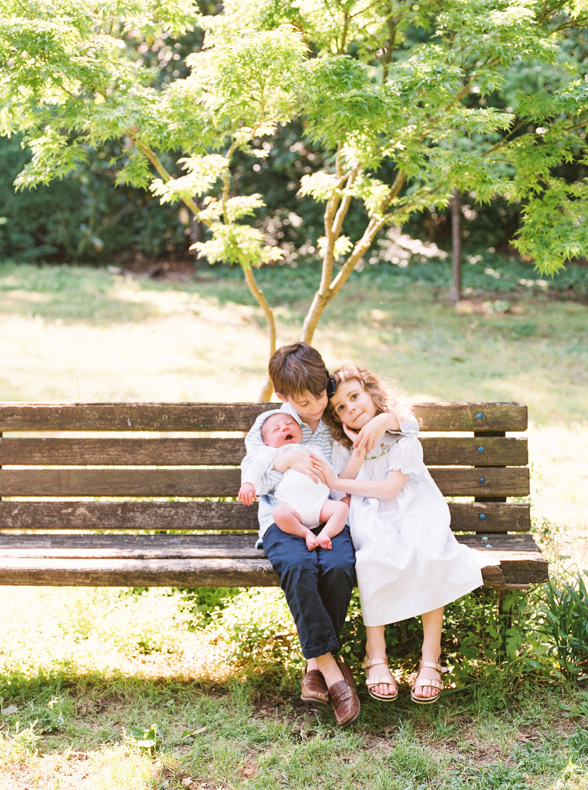ScoutNewbornSession-LaurenJollyPhotography-15