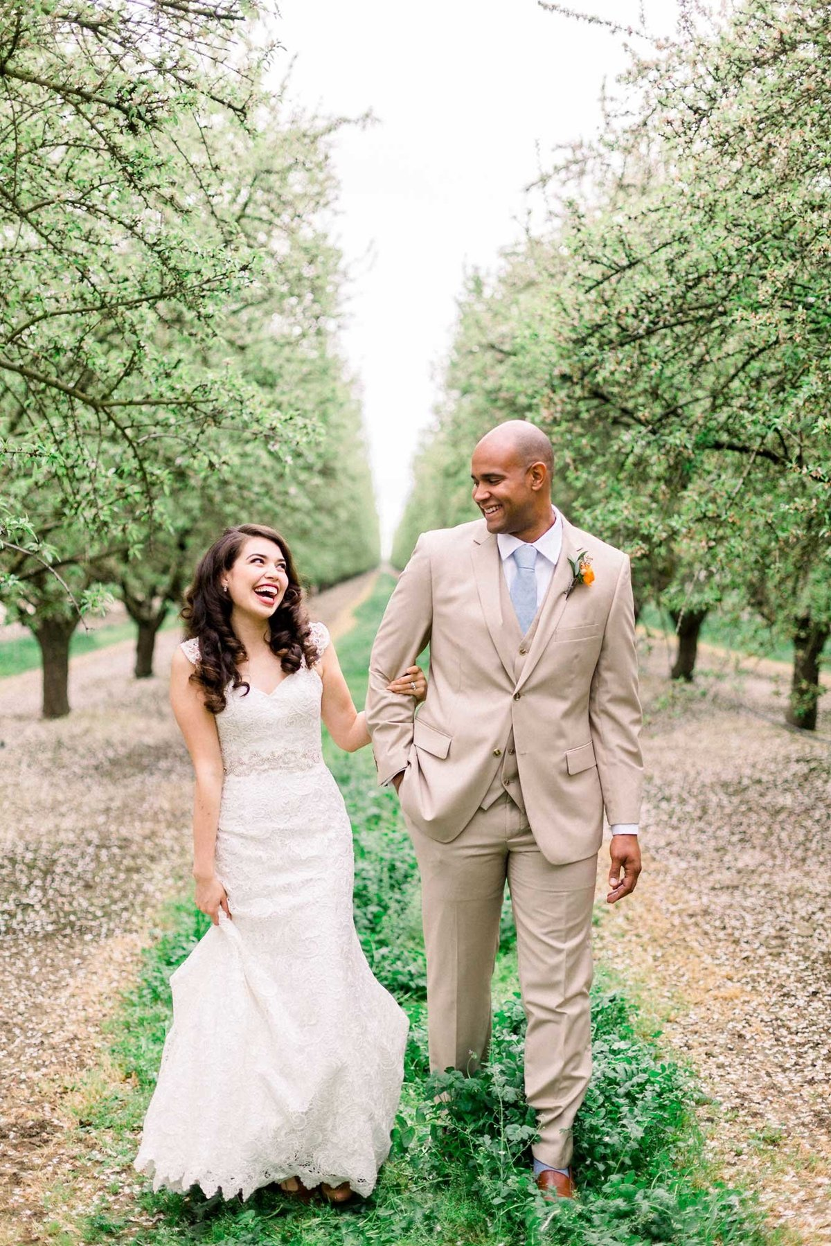 california-destination-wedding-photographer-1001