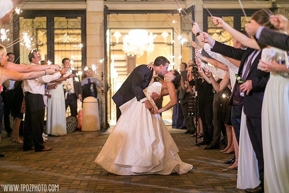 McDonogh-School-Grand-Lodge-Wedding_0116