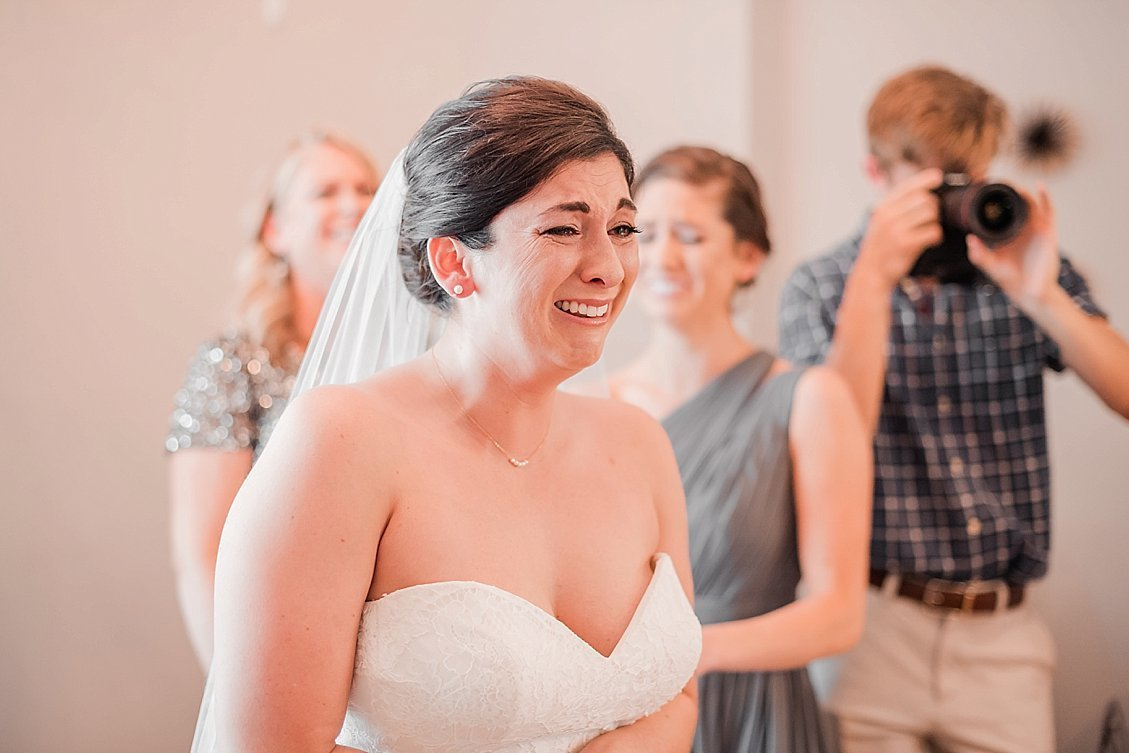 sharonelizabethphotography-independencegolfclubwedding-richmondvirginiawedding-classicgolfcoursewedding1547