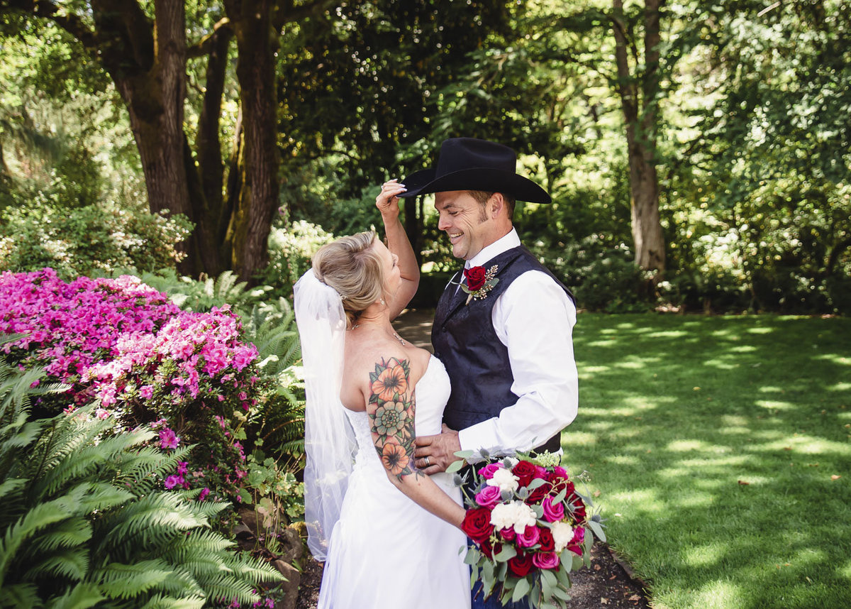 Deepwood Estates wedding_29