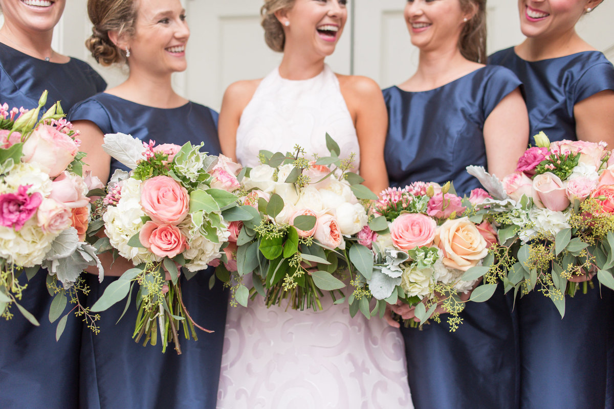athens wedding featured on style me pretty