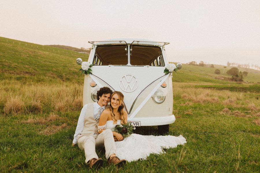 liv_hettinga_photography_boho_australia_sunset_elopement-38