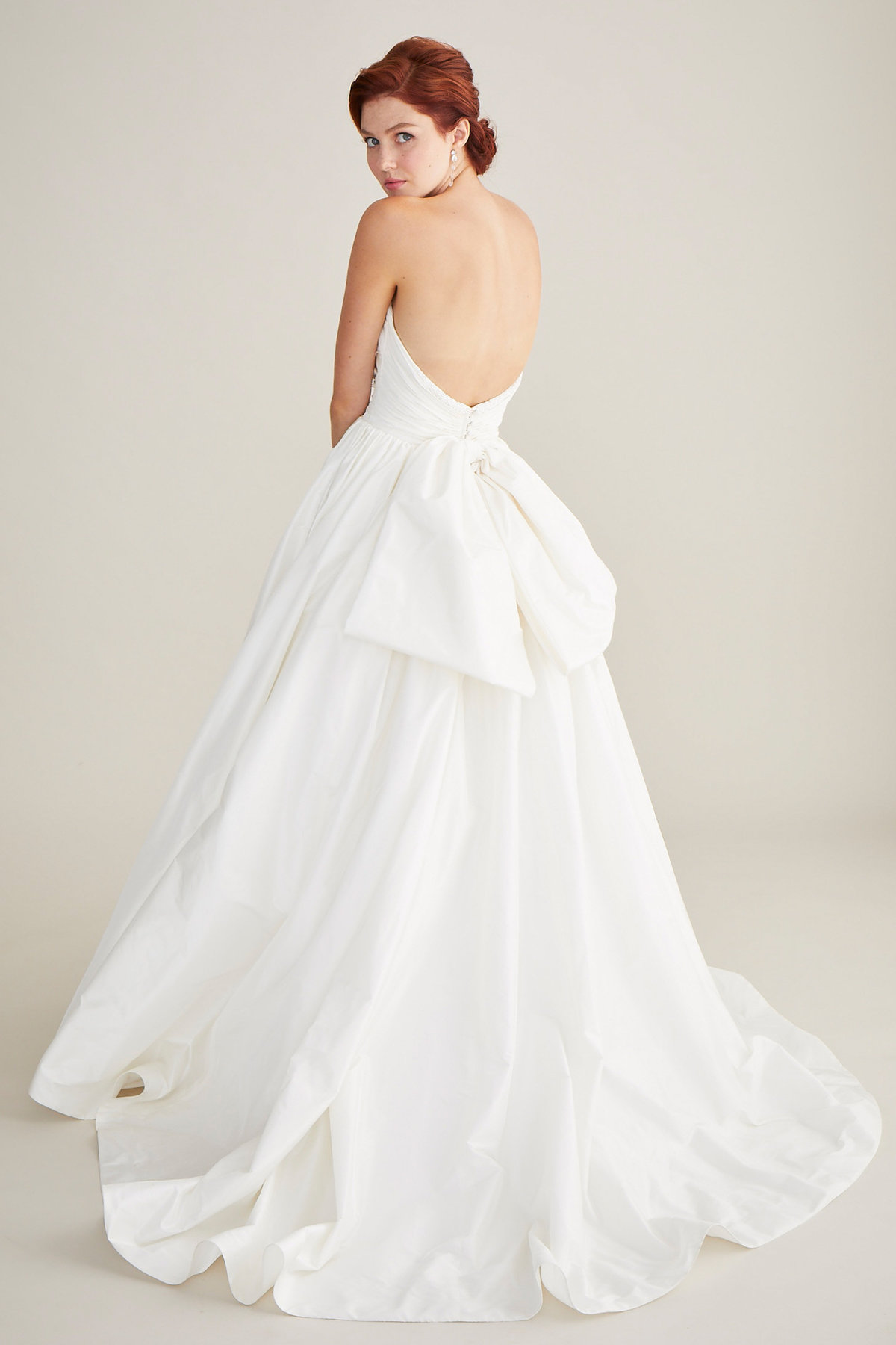 Lea-Ann-Belter-Bridal-Trunk-Show-Jessica-Haley-Bridal-Photo-022