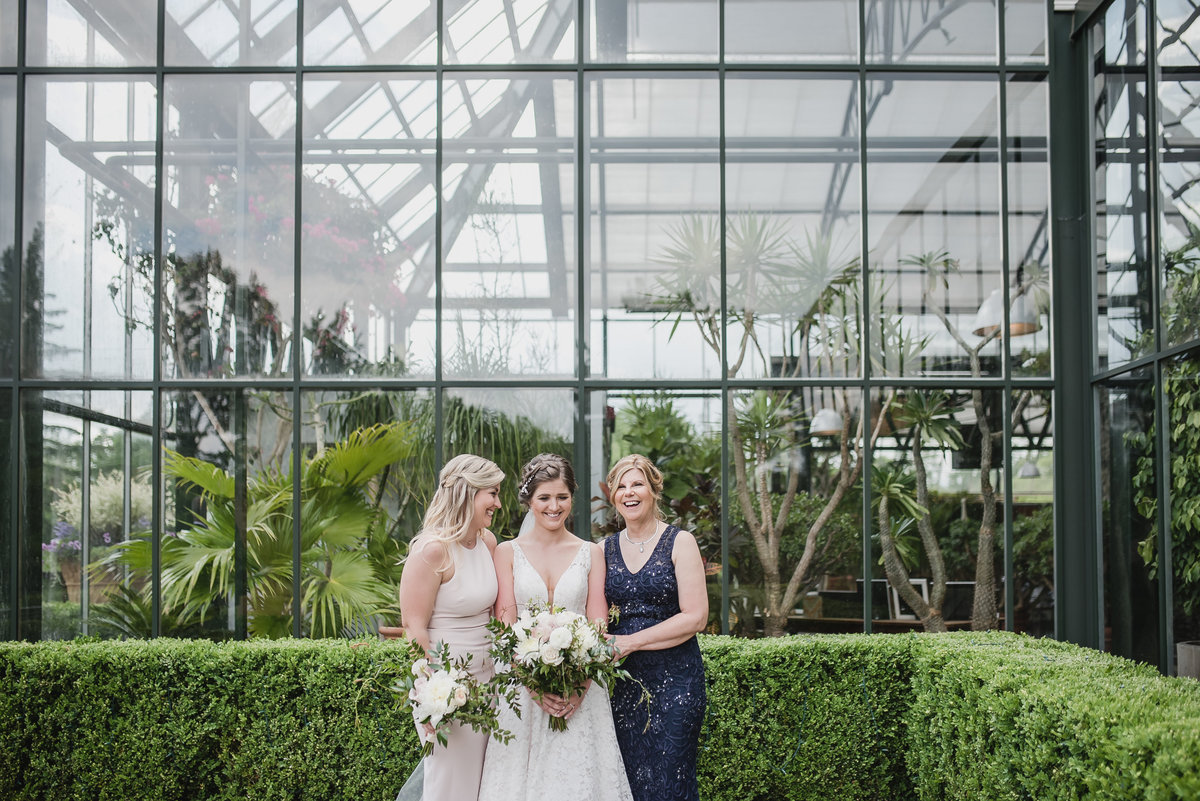 Planterra Conservatory Wedding81