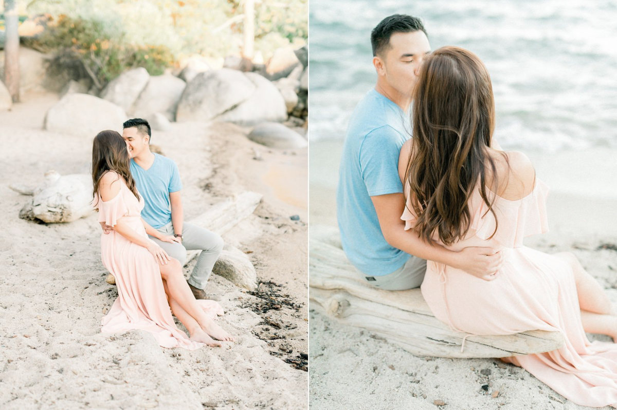 Lake-Tahoe-Sunset-Engagement-Photos_0014-1600x1065