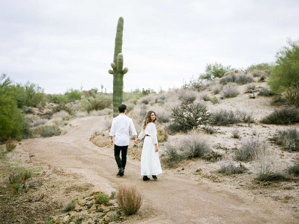 scottsdale-arizona-wedding-photographer-rachael-koscica_1071