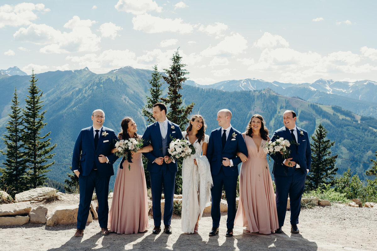 gps-aspen-mountain-bridal-party-blue-suits-jenny-yoo-dresses