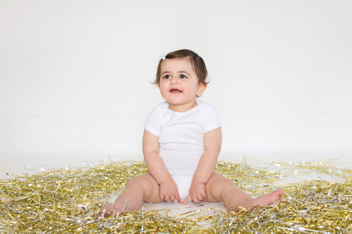 St-Louis-Studio-Child-Photographer-Cake-Smash-1-year-old-Sheth_46