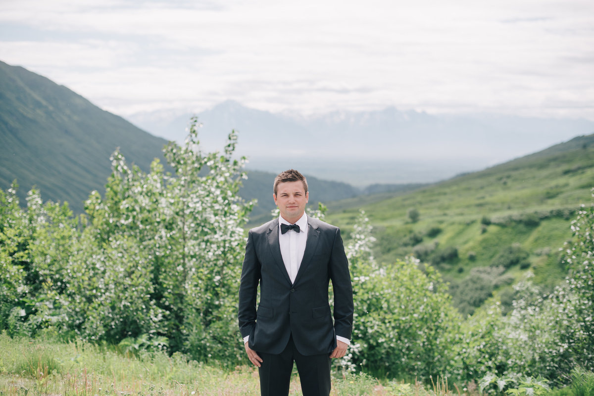 017_Erica Rose Photography_Anchorage Wedding Photographer_Jordan&Austin