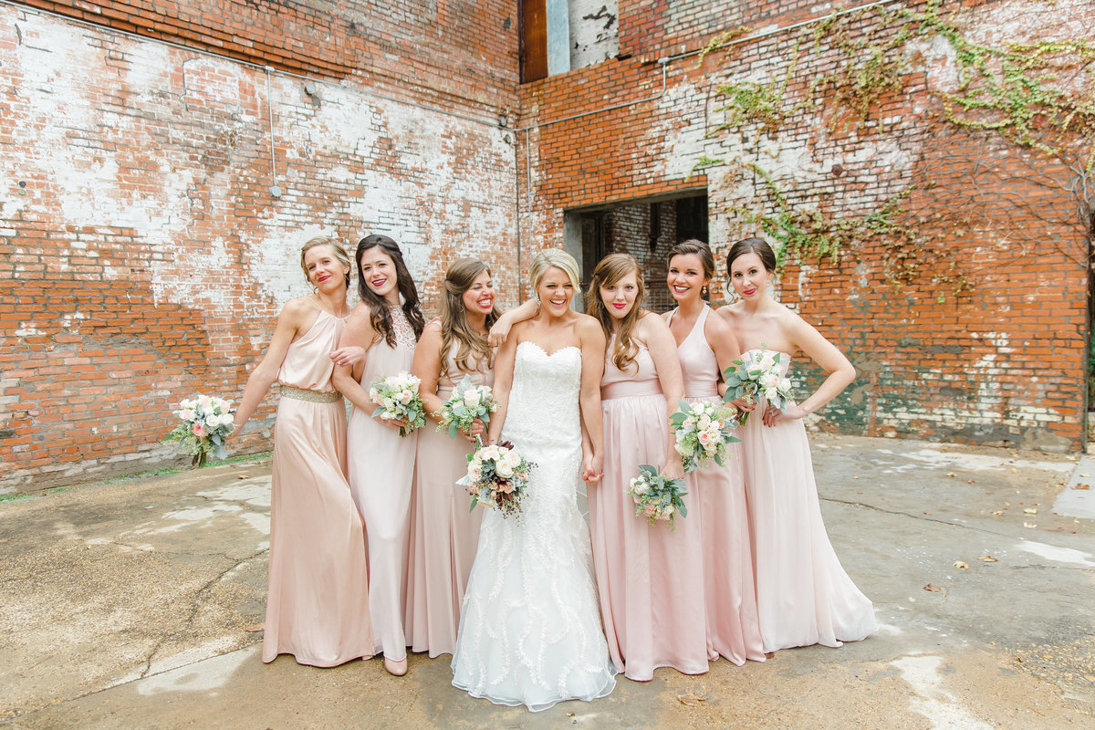 Cotton_Mill_Wedding_JHP_163