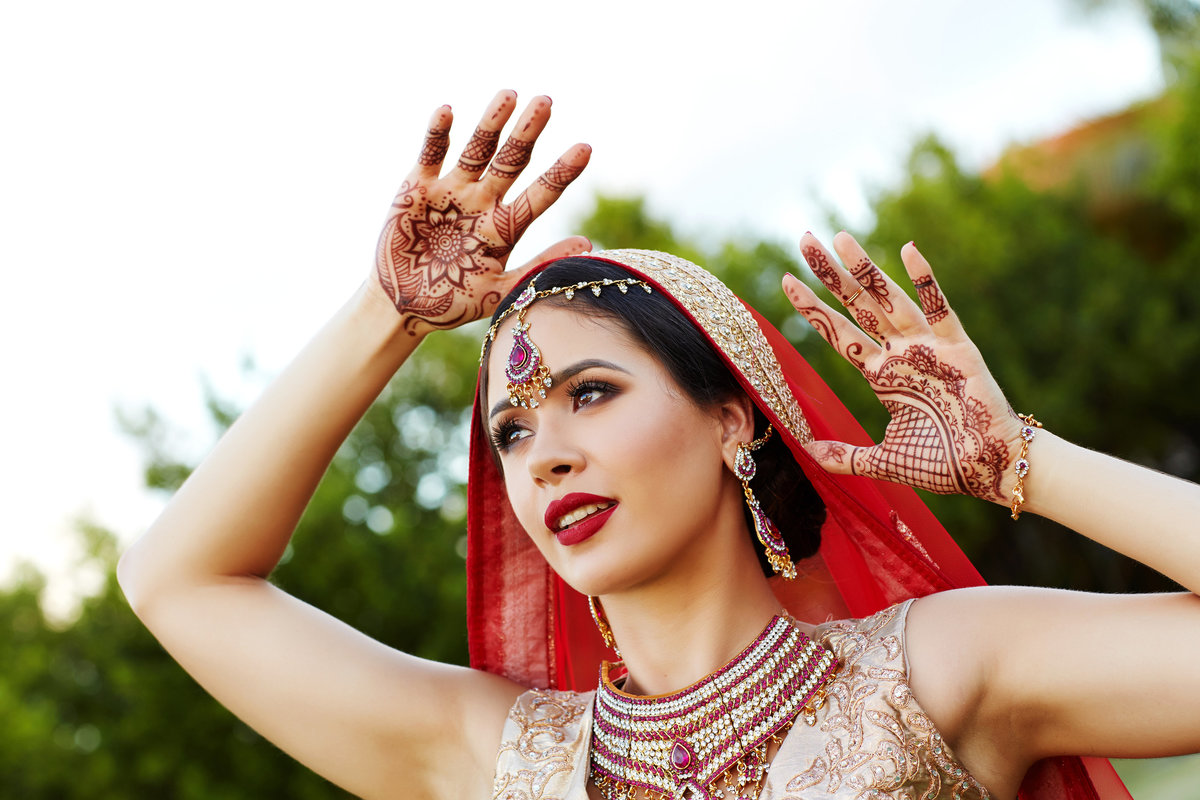 puerto-rico-indian-weddings-122