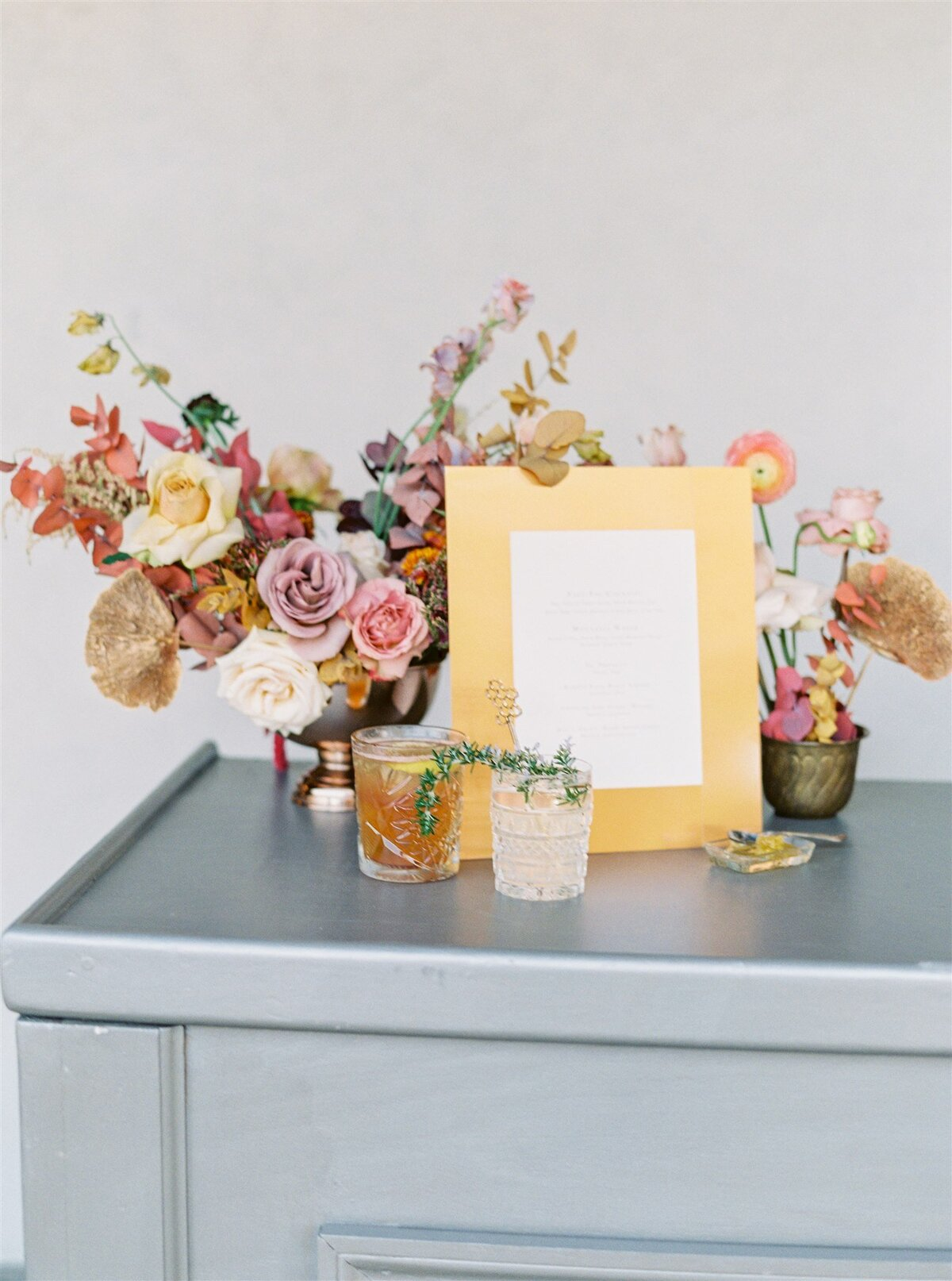 Hotel Domestique Wedding Editorial_Lauren Fair_175