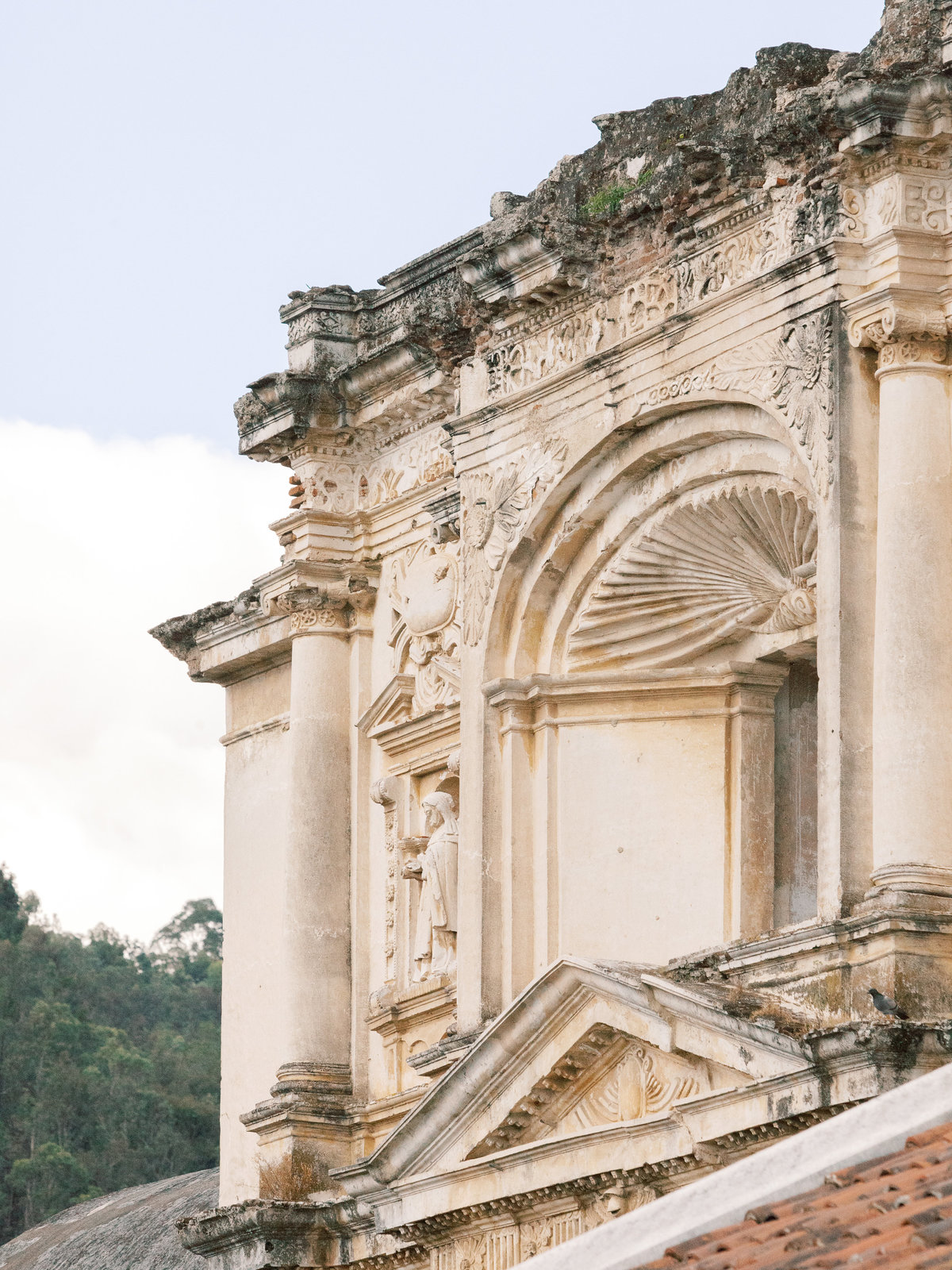 Destination Wedding Antigua Guatemala-1033