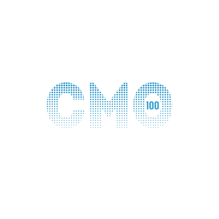 CMO100_logo_final_transparent-03