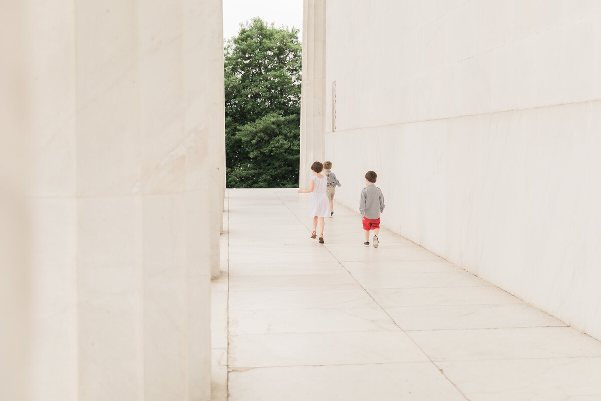 DC Family Monument Family Photographer 00012