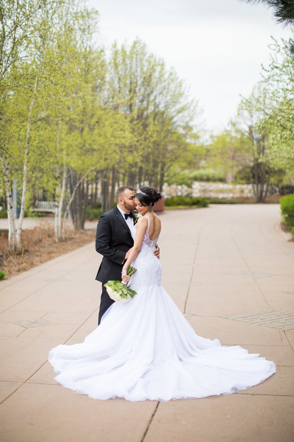 Twin Cities Wedding Photography - Androw & Monica (52)