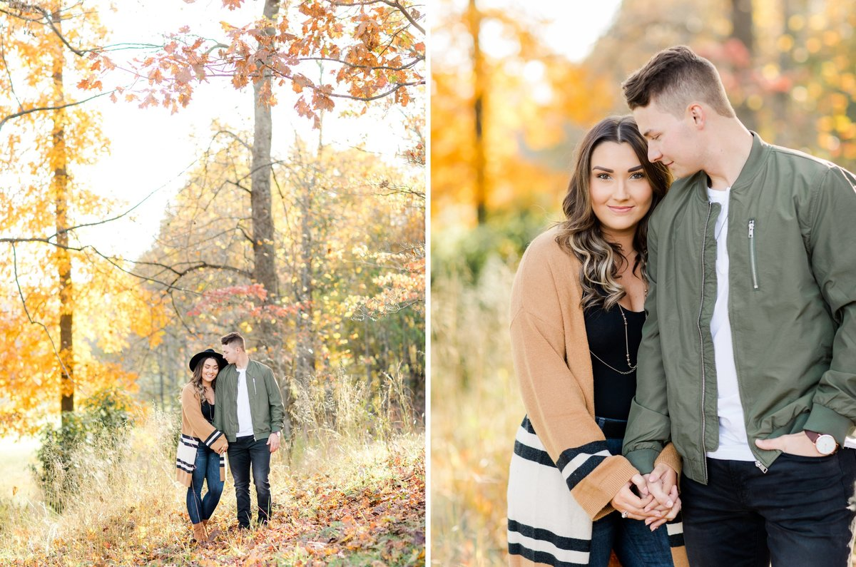 albemarle-estate-engagement-photographer-charlottesville-virginia-kayla-and-patrick-130 copy