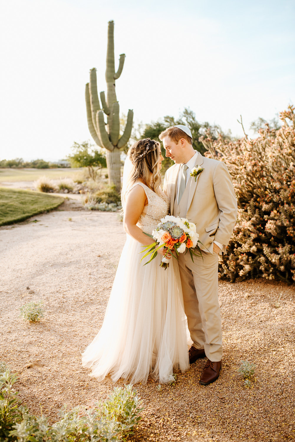 Arizona Wedding Photographer-11