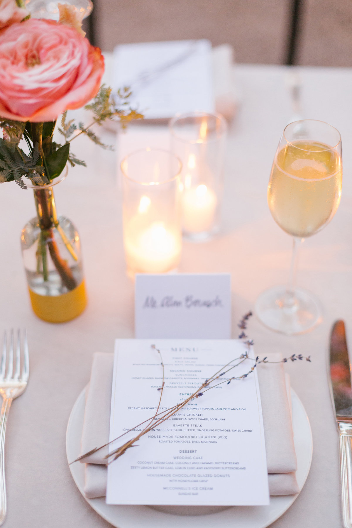 Intimate-Romantic-Santa-Barbara-Wedding-Venue-33