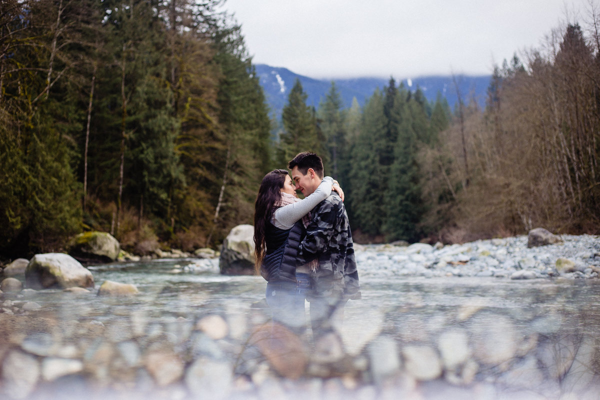 golden_ears_engagement-1
