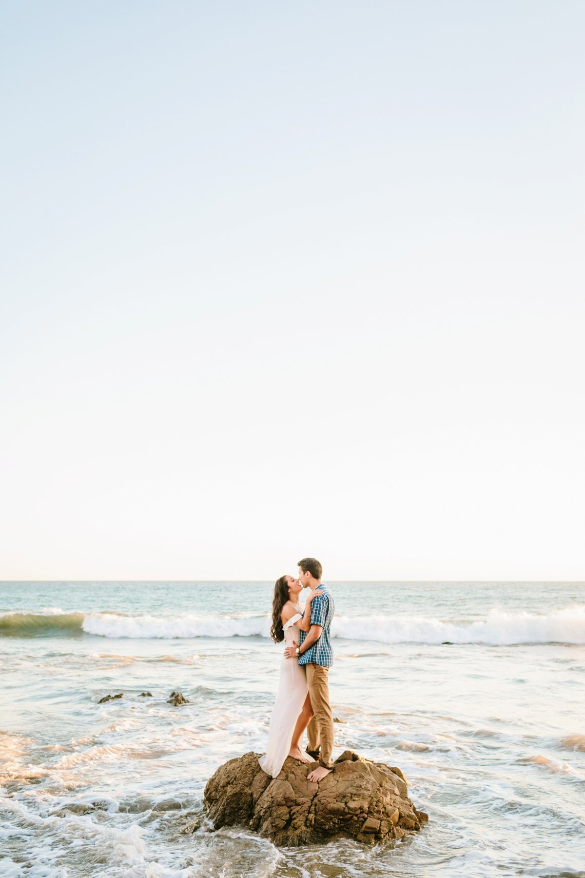 Best California Engagement Photographer-Jodee Debes Photography-144