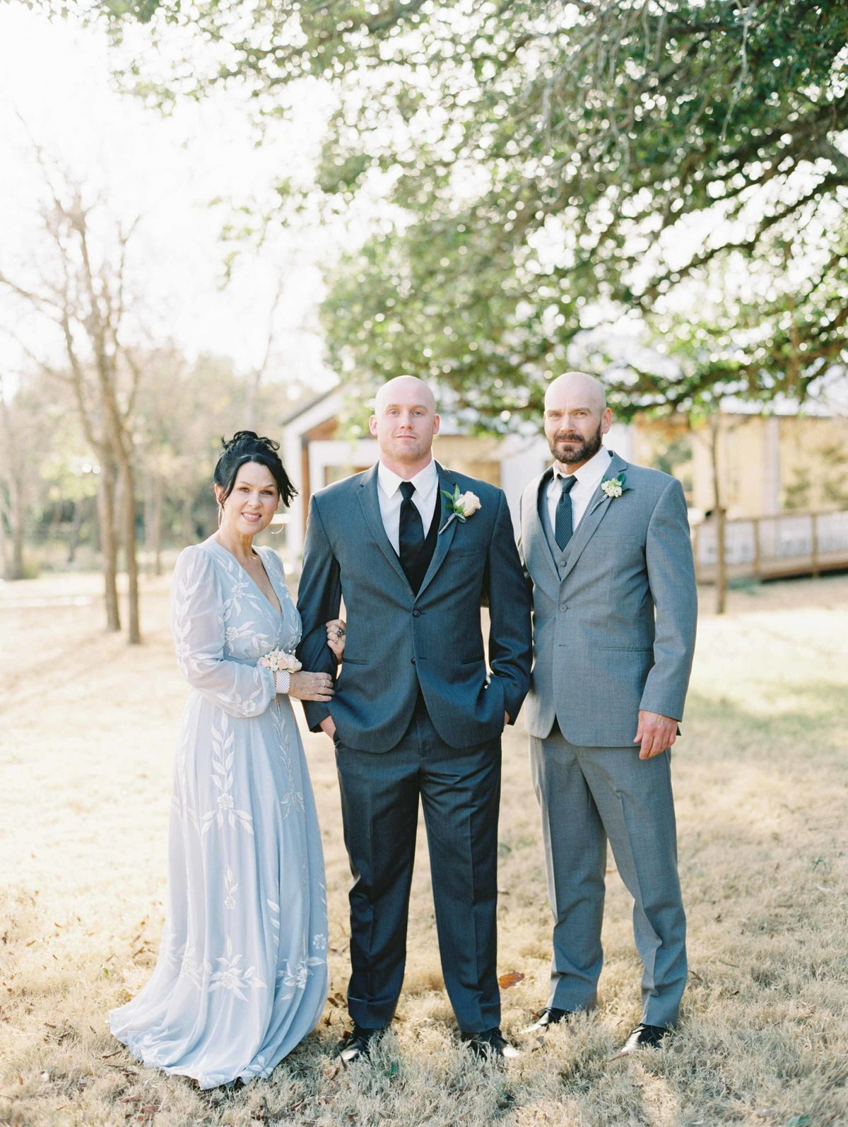 Angel_owens_photography_wedding47