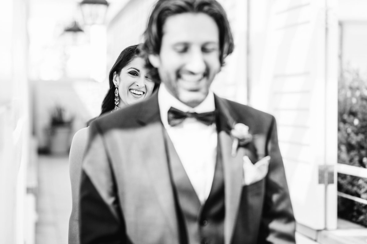 Best California Wedding Photographer-Jodee Debes Photography-248