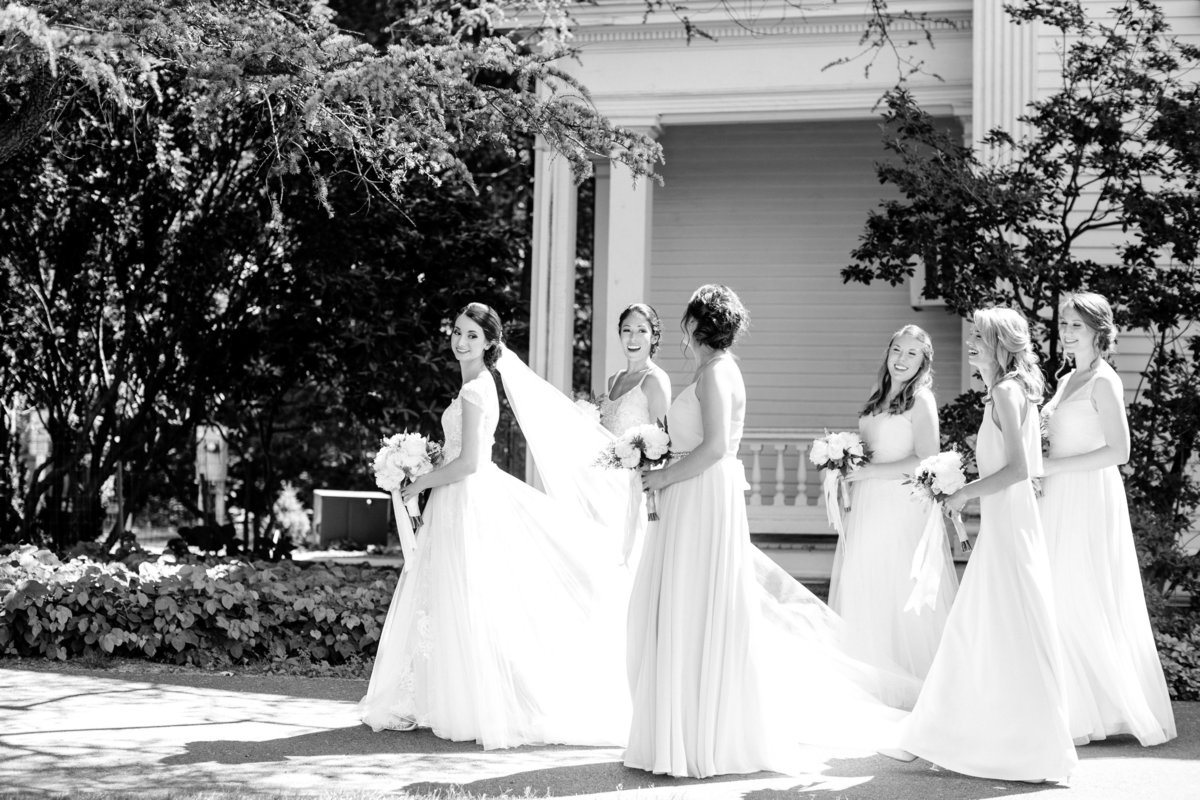 Kate & Jack_Wedding_Bridal Party_1110