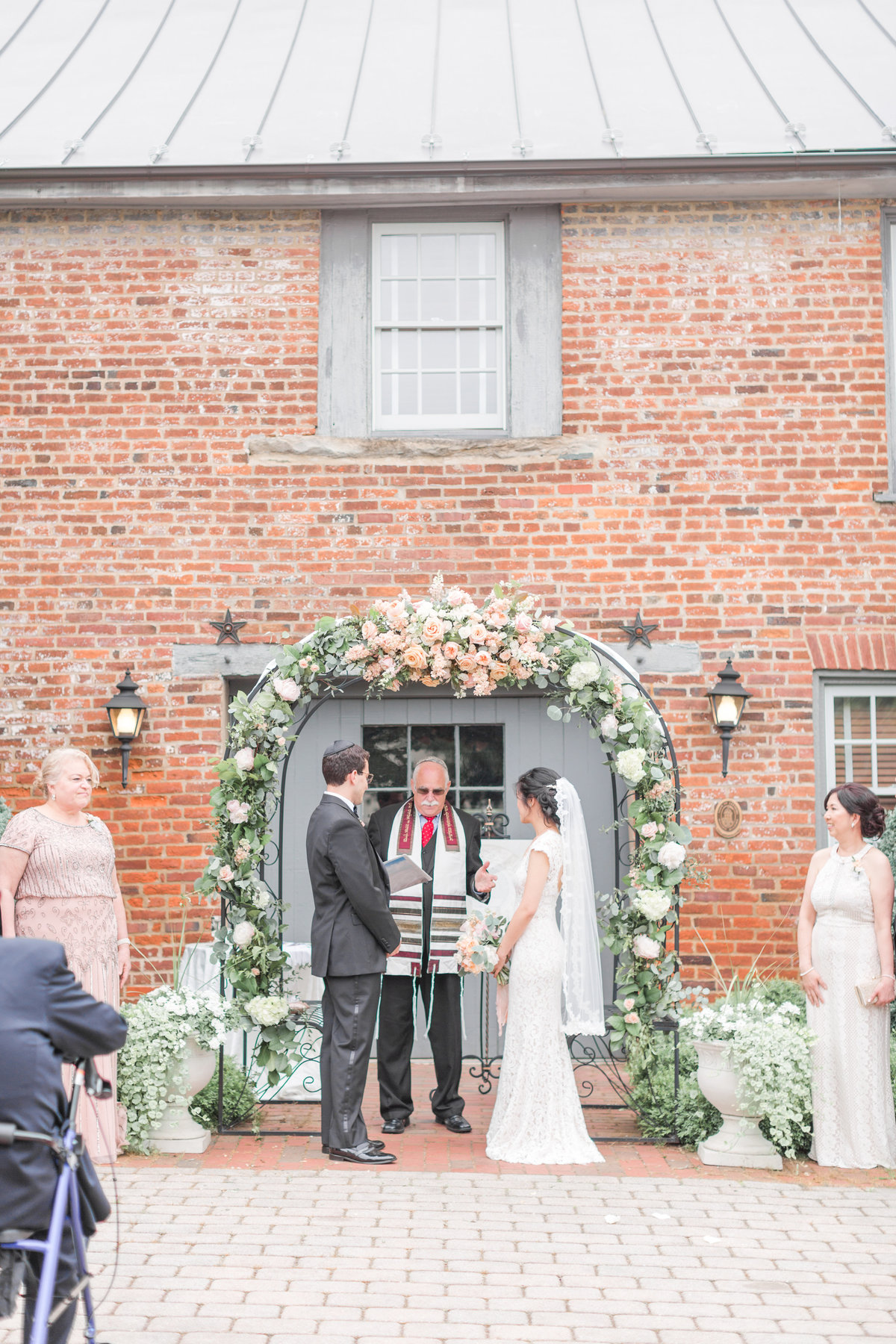 Leesburg-Wedding-Photos_Thomas-Birkby-House-Wedding_Jessica-Green-Photography-98