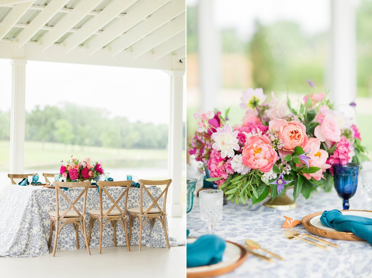 The-Farmhouse-Wedding-Montgomery-TX-Love-Detailed-Events-The-Cotton-Collective-Flower-Vibes-Houston-La-Tavola-Linen 10