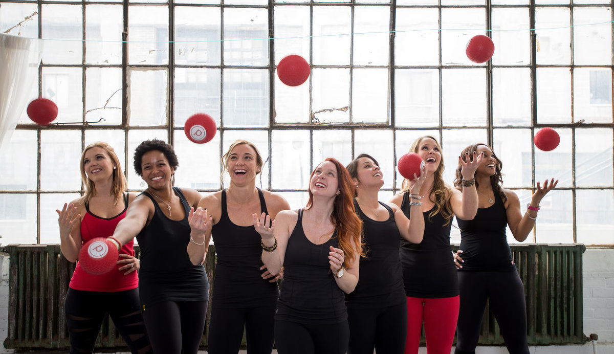 Pure Barre Industrial Shoot-Pure Barre-0014
